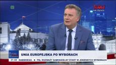 Polski punkt widzenia: 28.05.2019