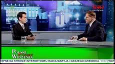 Polski punkt widzenia: 29.01.2014