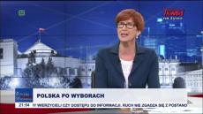 Polski punkt widzenia: 29.05.2019