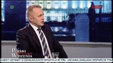 Polski punkt widzenia: 30.01.2014