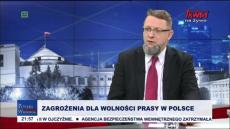 Polski punkt widzenia: 30.05.2019