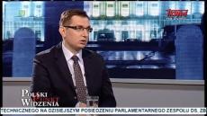 Polski punkt widzenia: 31.01.2014