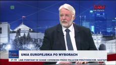 Polski punkt widzenia: 31.05.2019