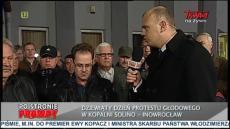 Po stronie prawdy: Inowrocław