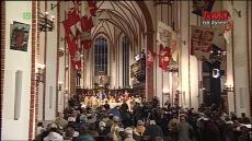 Msza Święta w intencji Ofiar katastrofy smoleńskiej i ojczyzny: 10.05.2019