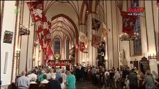 Msza Święta w intencji Ofiar katastrofy smoleńskiej: 10.08.2018