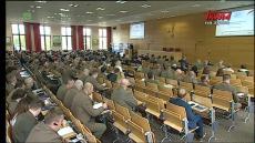 """Konferencja naukowa - """"Jeszcze Polska nie zginęła – wieś szansą dla Polski"""""""