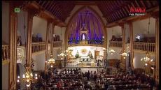 Spotkanie Rodziny Radia Maryja w Zakopanem