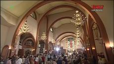 Spotkanie Rodziny Radia Maryja w Ostrołęce