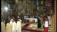 140 lat Bonifratrów w Katowicach