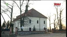 Transmisja: Skęczniew, 17.02.2014
