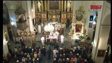 Spotkanie Rodziny Radia Maryja  we Wrocławiu