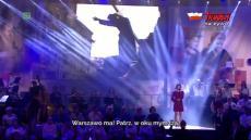 Warszawiacy śpiewają (nie)zakazane piosenki