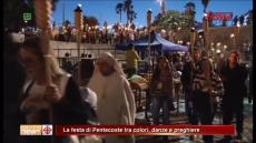 Terra Santa News: 01.06.2015