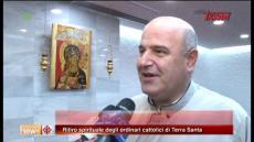 Terra Santa News: 06.07.2015