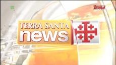 Terra Santa News: 17.11.2014