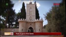 Terra Santa News: 20.10.2014