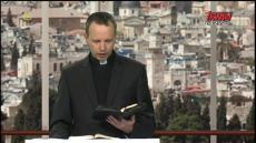 Telewizyjny Uniwersytet Biblijny: 08.04.2017