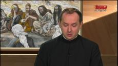 Telewizyjny Uniwersytet Biblijny: 09.12.2017