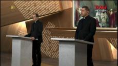 Telewizyjny Uniwersytet Biblijny: 10.03.2018