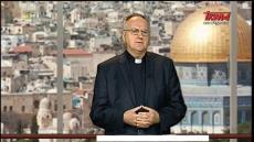 Telewizyjny Uniwersytet Biblijny: 10.10.2015