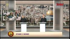 Telewizyjny Uniwersytet Biblijny: 12.12.2015