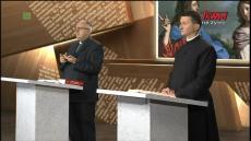 Telewizyjny Uniwersytet Biblijny: 13.10.2018