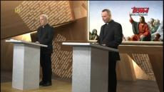 Telewizyjny Uniwersytet Biblijny: 14.04.2018