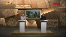 Telewizyjny Uniwersytet Biblijny: 23.06.2018