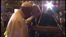 Vatican magazine: 14.06.2015