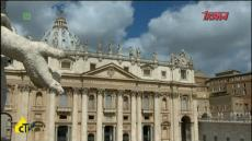 Vatican magazine: 19.06.2016