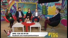 Westerplatte Młodych: 01.02.2019