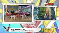 Westerplatte Młodych: 03.05.2019
