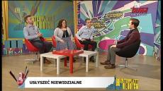 Westerplatte Młodych: 11.01.2019