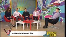 Westerplatte Młodych: 18.01.2019
