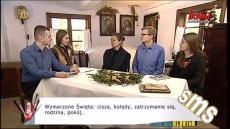 Westerplatte Młodych: 21.12.2018
