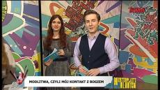 Westerplatte Młodych: 22.03.2019