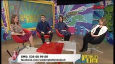 Westerplatte Młodych: 25.01.2019