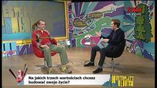 Westerplatte Młodych: 29.03.2019