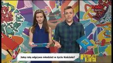 Westerplatte Młodych: 08.02.2019