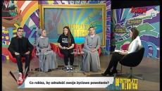 Westerplatte Młodych: 10.05.2019