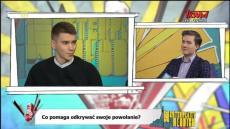Westerplatte Młodych: 14.12.2018