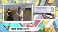 Westerplatte Młodych: 31.05.2019