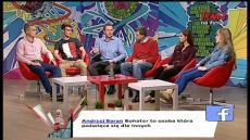 Westerplatte młodych: (Nie)zapomniani bohaterowie