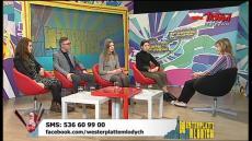 Westerplatte Młodych: 01.03.2019